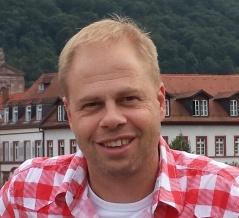 Anton Untiedt
