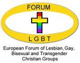 EuropeanForum-LGBT-Christian-Groups